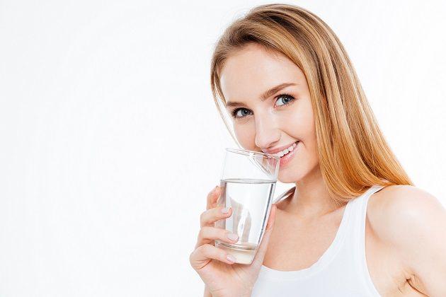voda-pjetsya-legko