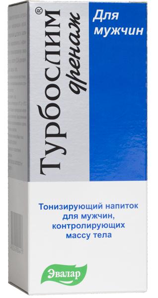 dlya-muzhchin-drenazh