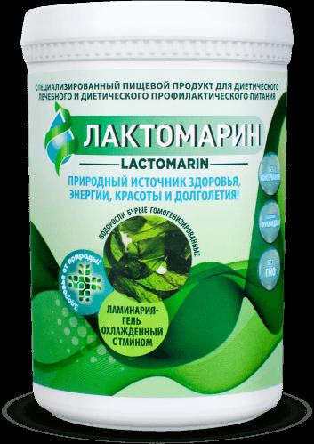 laktomarin-eto-analog