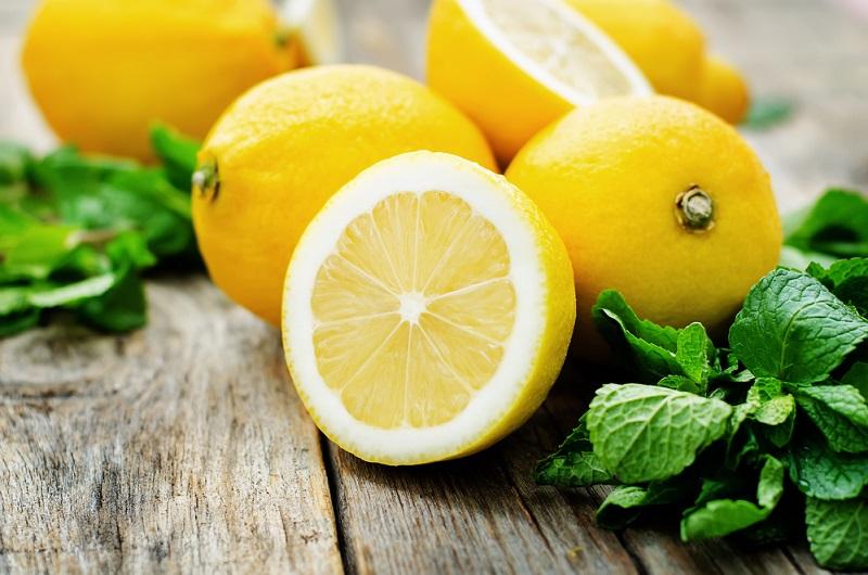 limonnyj-sok-ekstrakt