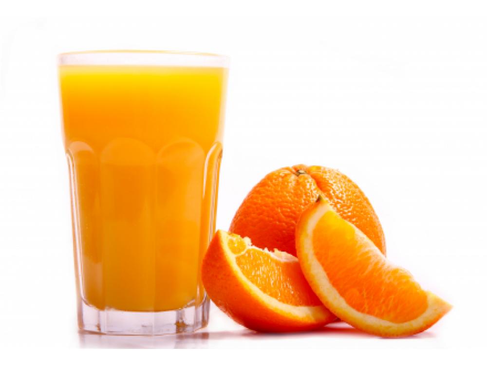 apelsinovyj