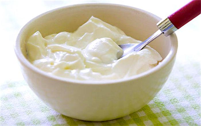 jogurt-belyj