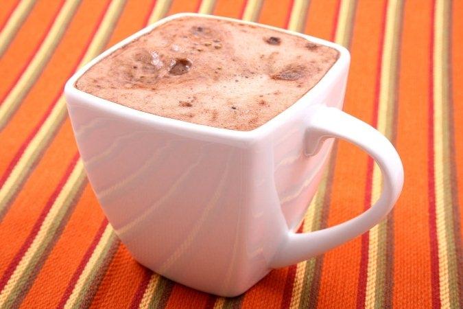 kakao--i-moloko