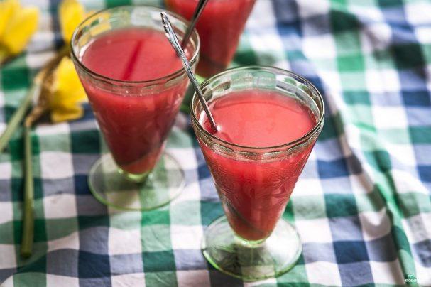 kisel-iz-fruktov