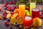 Питьевая диета на 7, 14, 30 дней: отзывы и результаты, меню, список напитков, как не сорваться