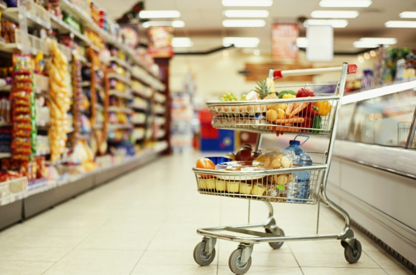 pokupka-produktov-dlya-diety