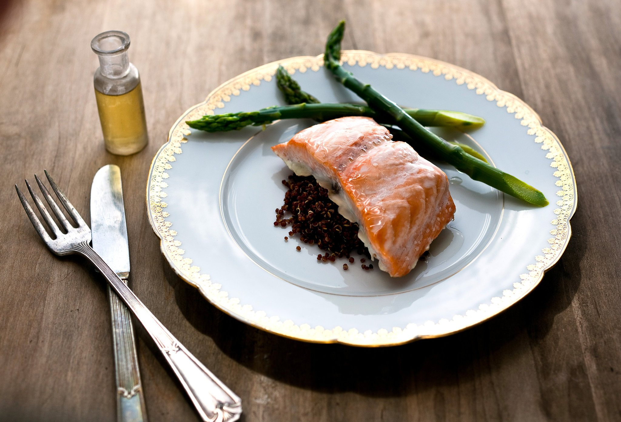 ryba-na-obed