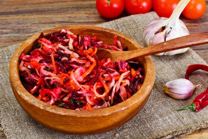 salat-dlya-diety