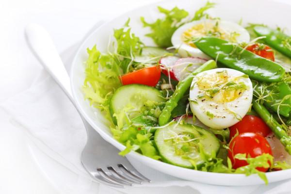 salat-iz-ovoschej