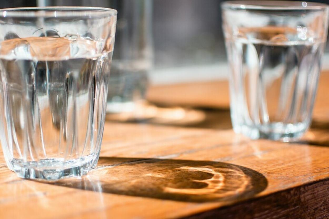 voda-upotreblenie