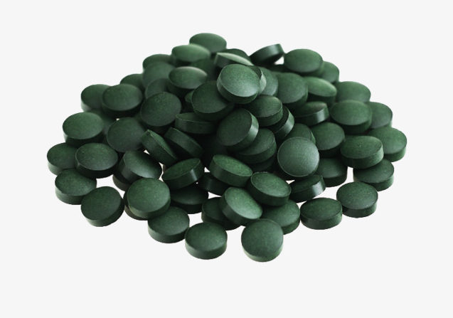 tabletki-spiruliny