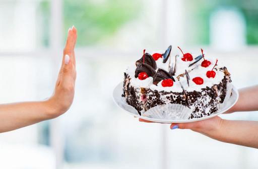 otkaz-ot-tortikov