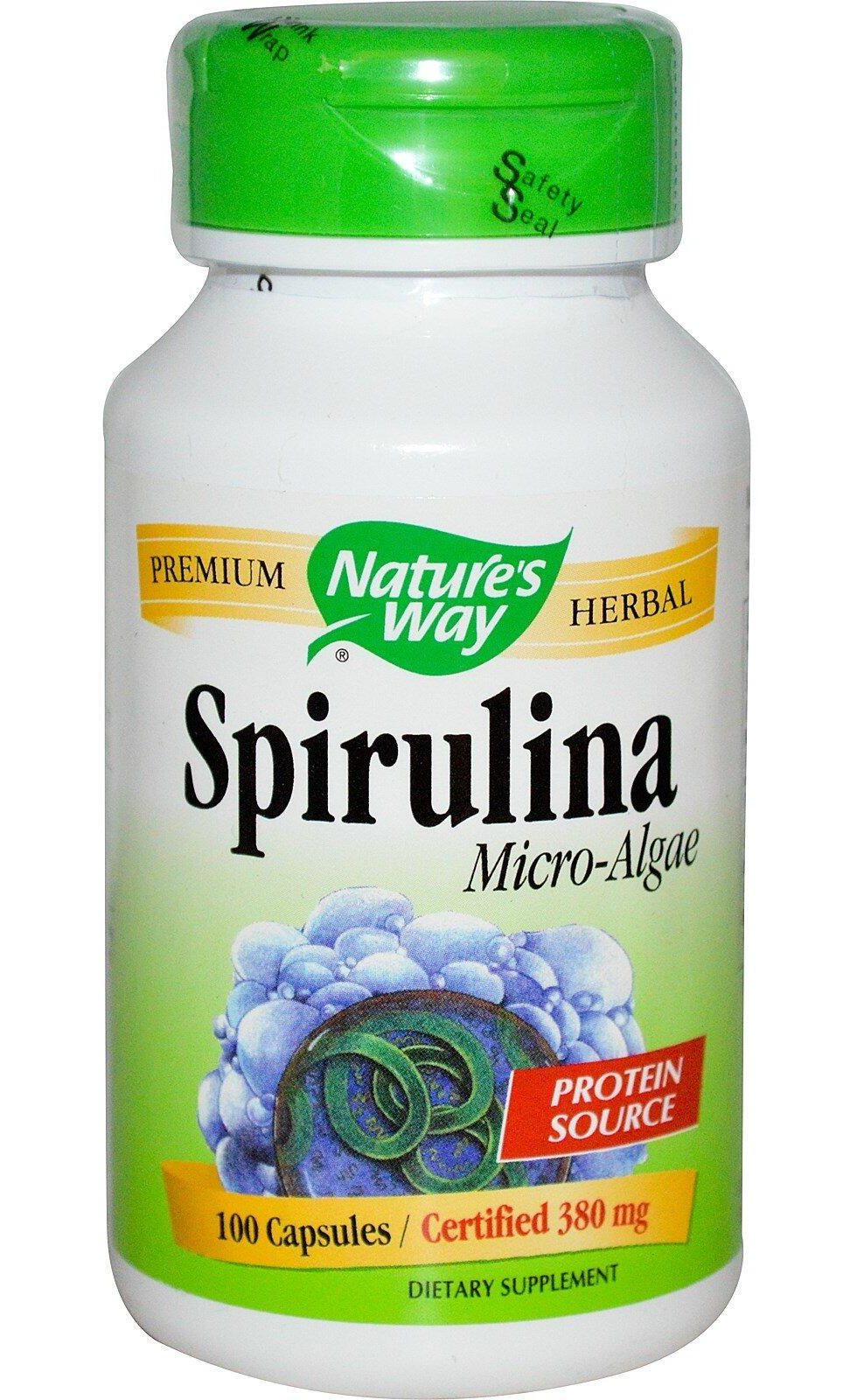 spirulina-v-kapsulah