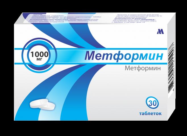 tabletki-metformin-1000