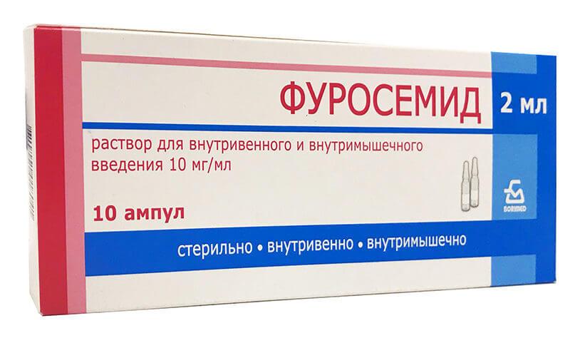tabletki-diuretik
